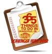 scavangerhunt365-clipboard-logo