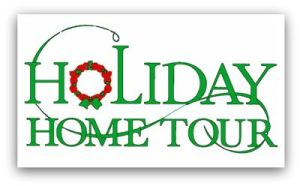 5 Reasons To Attend The Shelburne Holiday Home Tour Fundraiser