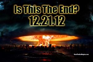 mayan-calendar-december-21-2012-end-of-the-world