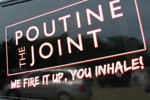 Poutine Joint