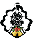 BVR-Black-on-White-Logo-CHRISTMAS-black-front