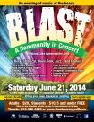 BLAST Poster7