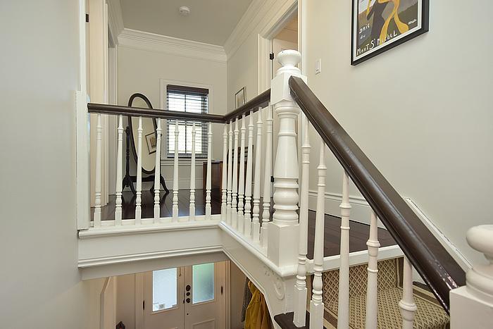 stairway1_700
